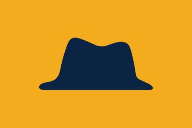 Curso Black Hat SEO